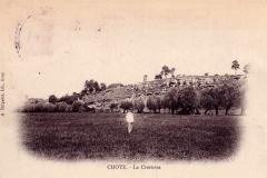 Choye La Crotti-re.JPG