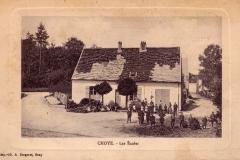 Choye Les -coles.JPG