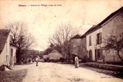 Choye Route de Gray 2.JPG