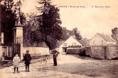 Choye Route de Gray.JPG