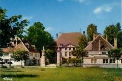 choye_chateau_couleur.jpg