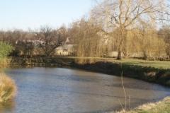 riviere4.jpg